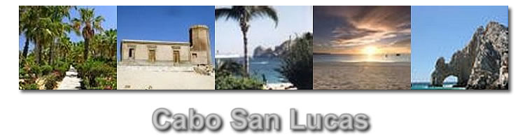 vacations to cabo san lucas logo